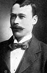 Laurie Auchterlonie, brother of Willie